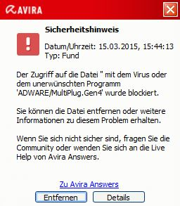 Adware_MultiPlug.Gen4