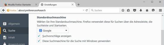 Firefox40Win10