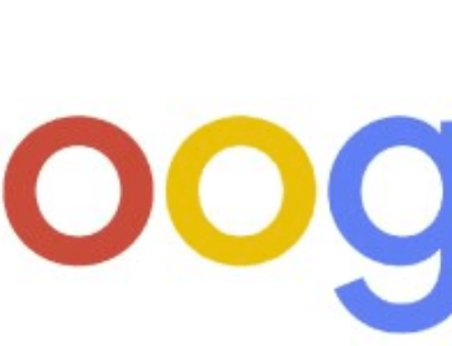 Mozilla: Google-Kartellklage bringt Kollateralschäden