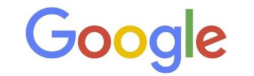 GoogleLogo201509