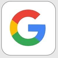 GoogleLogo2015Apps