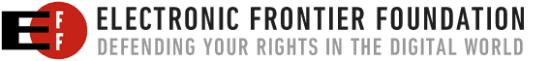 EFF_logo_full