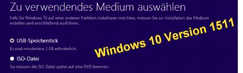 Windows10Version1511