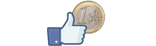 facebookbezahldienst