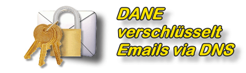 email_DANE