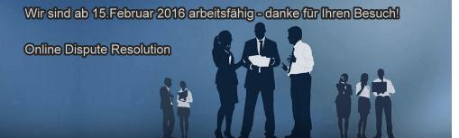 EU_Schlichtung20160109