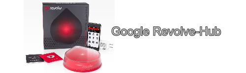 GoogleRevolve