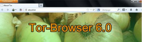 TorBrowser6.0