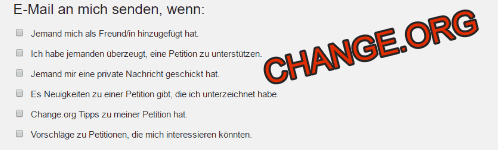 change.org.mails