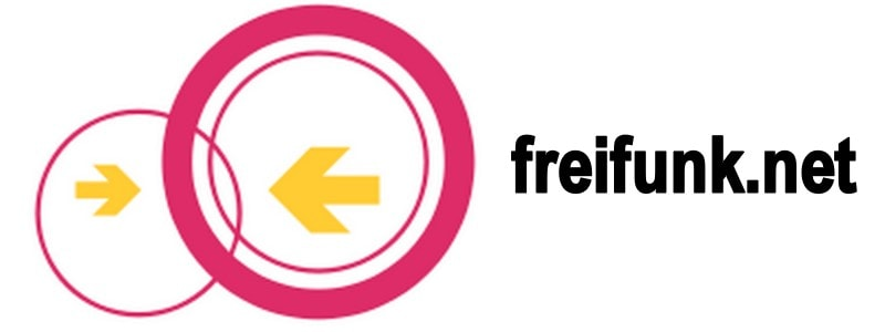 freifunk.net