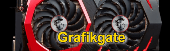 Grafikgate1