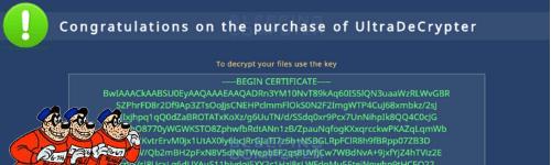 CryptXXXKey
