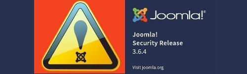 joomla3-6-4