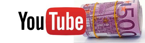 youtubekohle