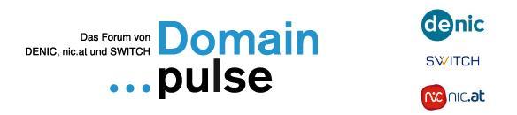 Rund Im Homepage Und Webmaster Forum Gefunden
