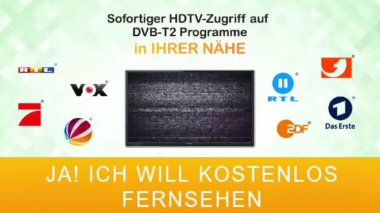 kurz erkl rt abzocke mit hdtv antenne tv radius. Black Bedroom Furniture Sets. Home Design Ideas