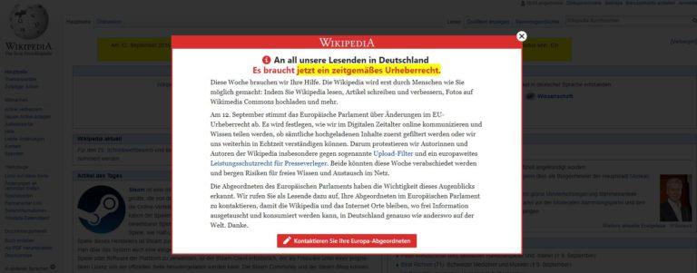 Donnervogel Dating-Website Kostenlose Welt Online-Dating-Seiten