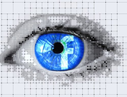 "Facebook will mit neuem Namen ins ""Metaversum"""