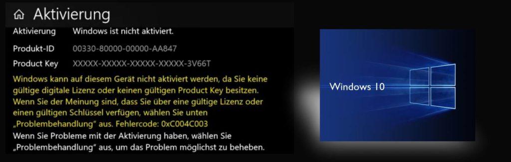 Terminzettel Praxis Studio Ärzte Frisör Universal-Terminblöcke Terminblock Nr.7