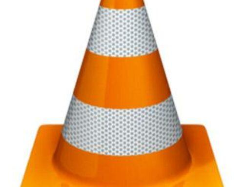 VLC Media Player 3.0.12 ist verfügbar