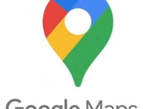 Kurz erklärt: Download des Google Maps-Geburtstagsupdates