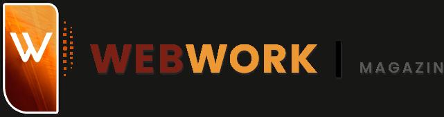 webwork-magazin.net Logo