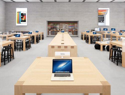 """Lücke im Anmeldedienst """"Sign in with Apple"""" geschlossen"""