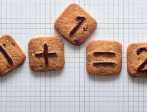 Werbe-Cookies erfordern Einwilligung der Nutzer