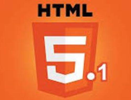Kurz erklärt: Zeilenumbruch mit HTML vermeiden