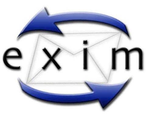 Jetzt Exim-Mailserver patchen!