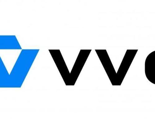Codecs: HEVC (H.265)-Nachfolger VVC (H.266) ist fertig