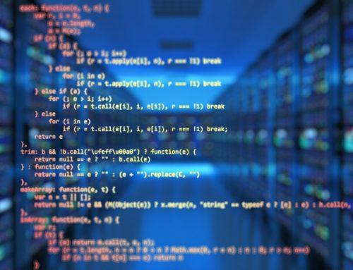 Corona: Schlechtere Auftragslage für IT-Freelancer