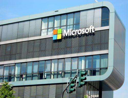 Kurz erklärt: Telemetrie in Windows blockieren