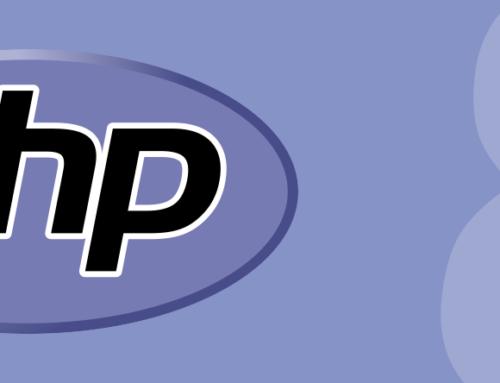 Kurz erklärt: Named Arguments in PHP 8