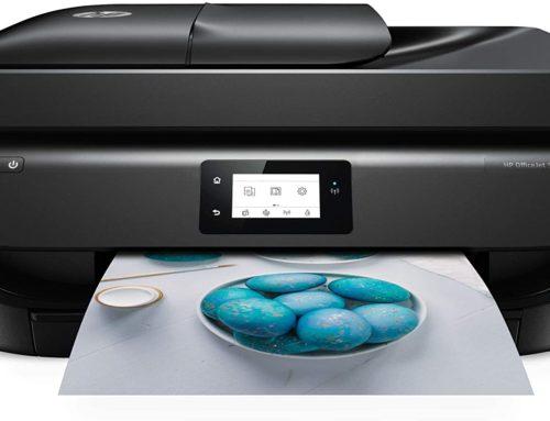 Kurz erklärt: HP sperrt Druckerpatronen von Drittherstellern