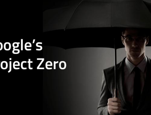 Google macht Zero-Day-Lücke im Windows-Kernel publik