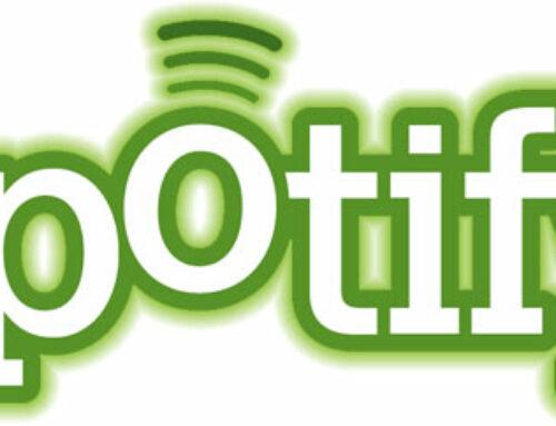 Spotify-Zugangsdaten ungeschützt im Netz