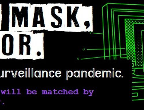 Dark Net: Die Suche nach illegalen Inhalten