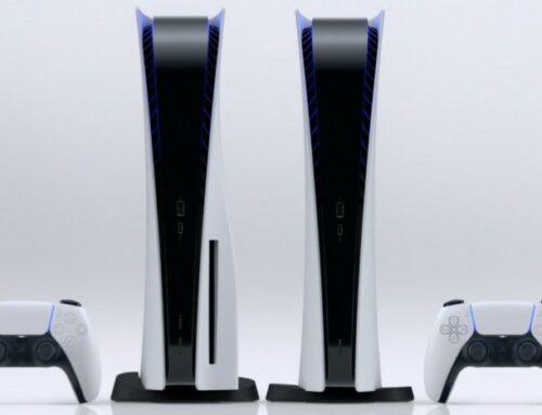 PS5: Verbraucherschützer mahnen Saturn ab