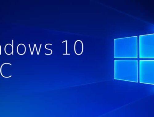 Microsoft halbiert Windows-Langzeitsupport