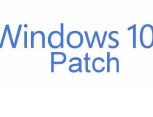 Windows-Absturz nach Verbindung mit WPA3-WLAN