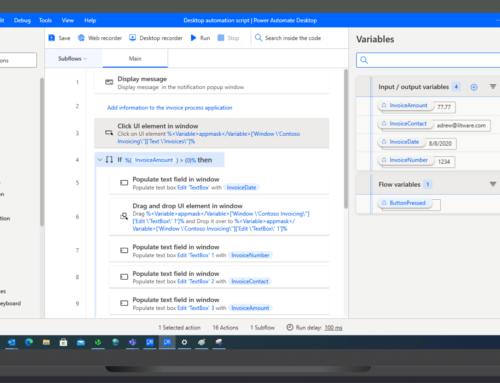 Kostenloses Tool von Microsoft automatisiert Windows 10