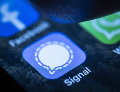 WhatsApp gibt nach: Keine Folgen für Verweigerer