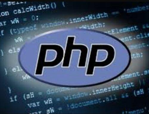 Zufällige Passwörter mit PHP