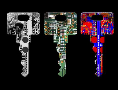 Schlüssel für Ransomware Avaddon veröffentlicht