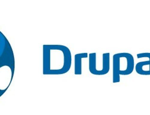 Drupal-Update beseitigt gefährliche Sicherheitslücke