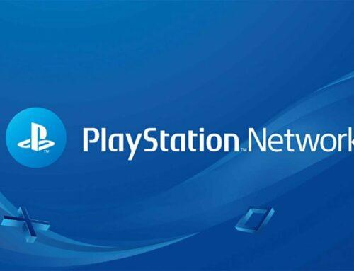 PlayStation Network gestört: Kein Online-Gaming möglich