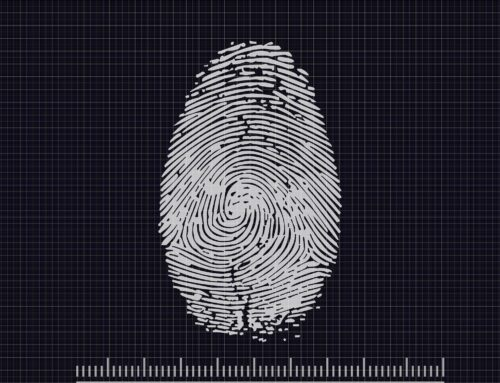 Kurz erklärt: Browser-Fingerprinting