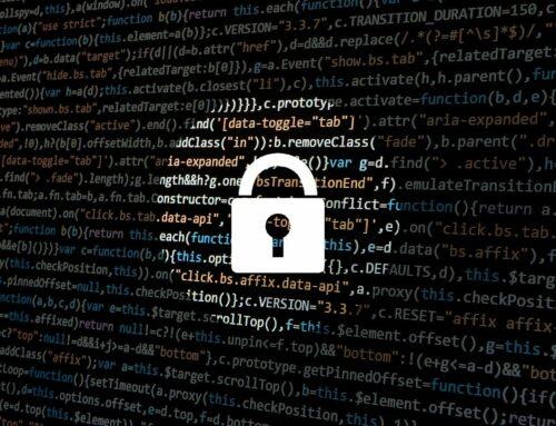 Ransomware-Angriffe auf Kunden von Kaseya