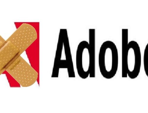 Adobe-Patchday: Updates für Photoshop & Co.